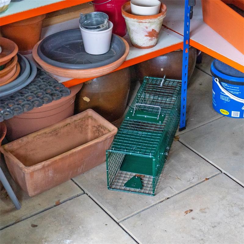 531050-voss-farming-lebendfalle-rattenfalle-kleintierfalle-praxisbild-3.jpg