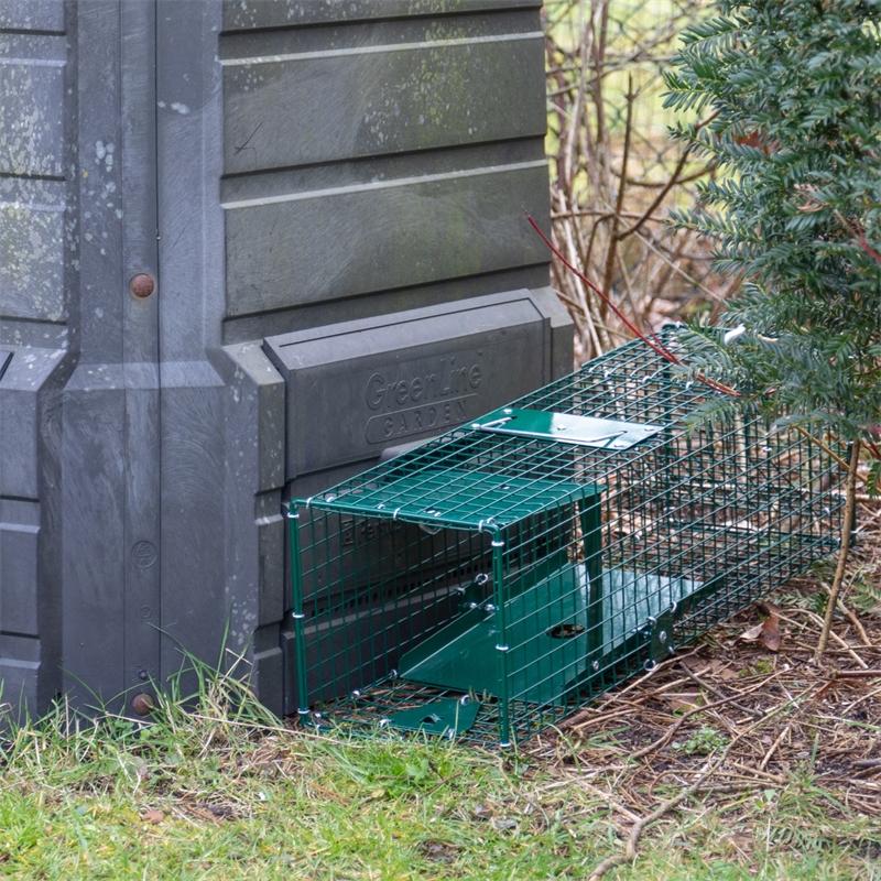 531050-voss-farming-lebendfalle-rattenfalle-kleintierfalle-praxisbild-5.jpg