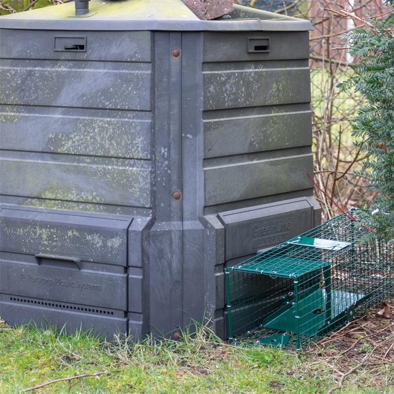 531050-voss-farming-lebendfalle-rattenfalle-kleintierfalle-praxisbild-6.jpg