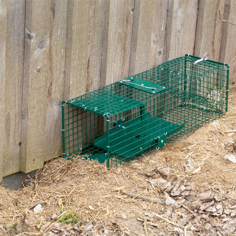 531050-voss-farming-lebendfalle-rattenfalle-kleintierfalle-praxisbild-7.jpg