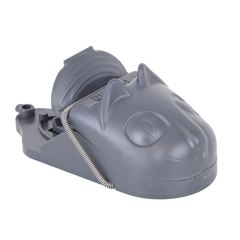532000-mausefalle-schlagfalle-mousestop-mit-koeder.jpg