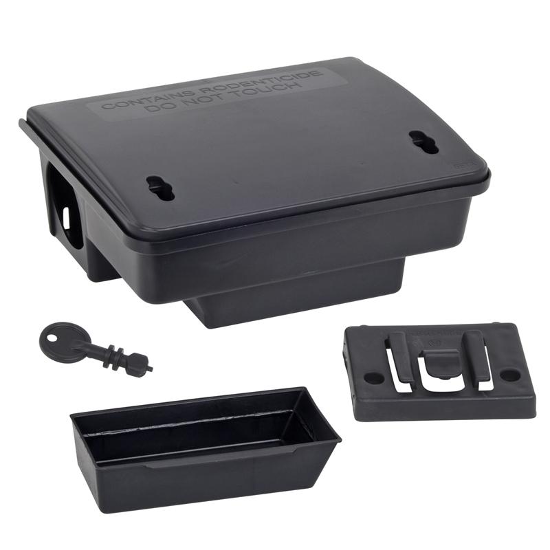 532220-koederbox-fuer-rattengift-klein.jpg