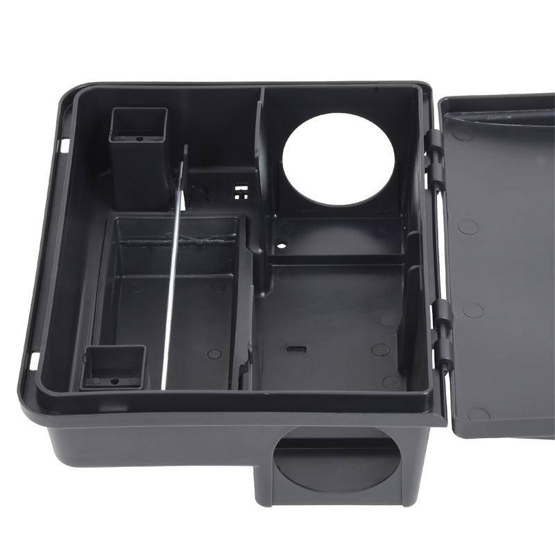 532220-koederbox-fuer-rattengift-mit-verschluss.jpg