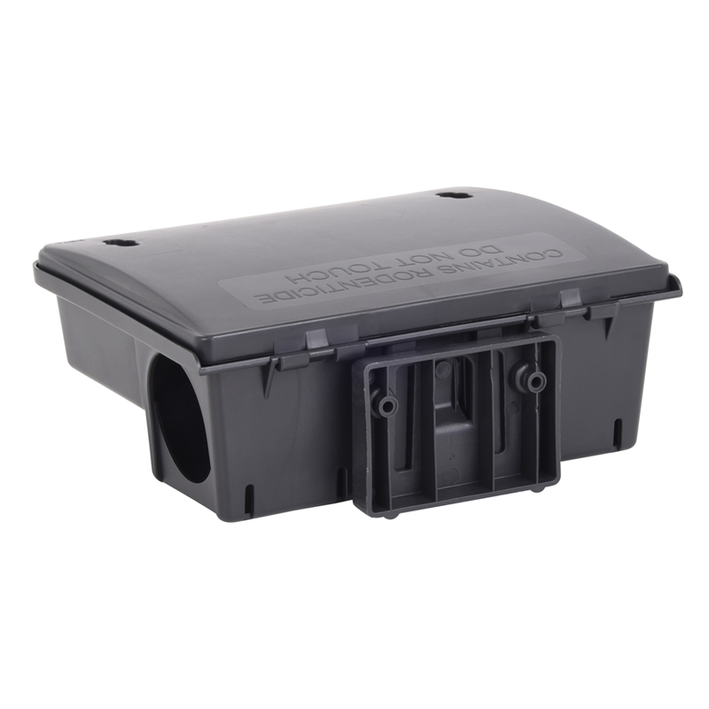 532220-kompakte-koederstation-fuer-rattengift-mit-wandhalterung.jpg