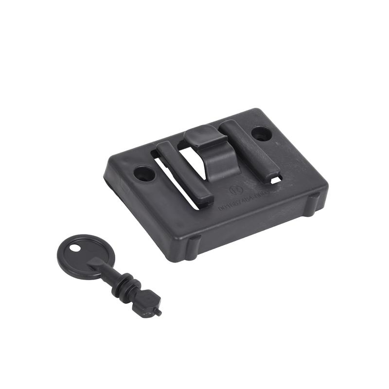 532220-ratten-koederbox-mit-schluessel-und-wandhalterung.jpg
