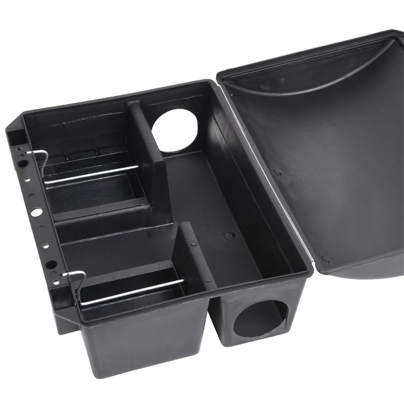 532222-koederbox-fuer-rattengift-gross-innenansicht.jpg