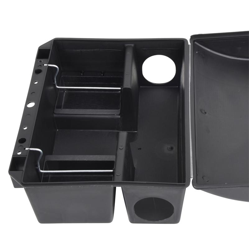 532222-koederbox-fuer-rattengift-mit-zwei-koederstellen.jpg