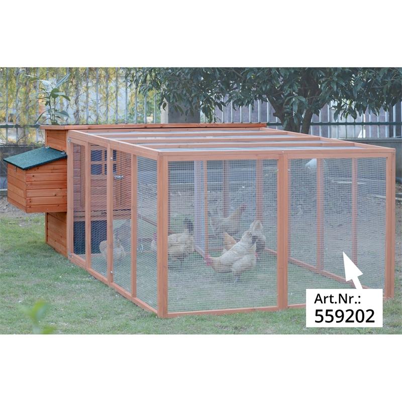 559200-voss-farming-huehnerstall-mit-freilauf-erweiterbar.jpg
