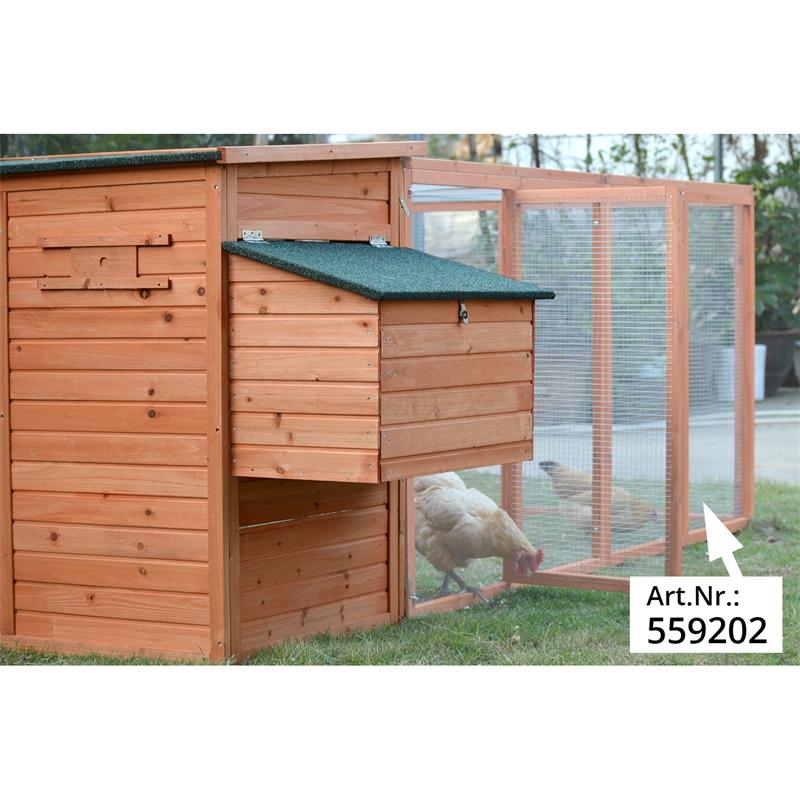 559200-voss-farming-huehnerstall-mit-freilauf-widerstandsfaehiges-teerpappendach.jpg