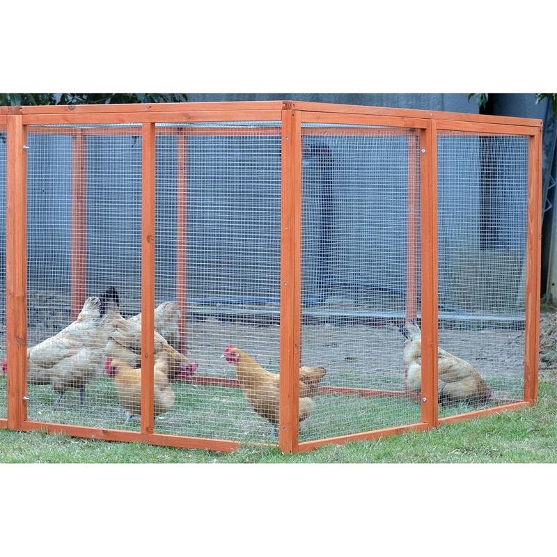 559202-voss-farming-freilaufgehege-fuer-kaninchen-meerschweinchen.jpg