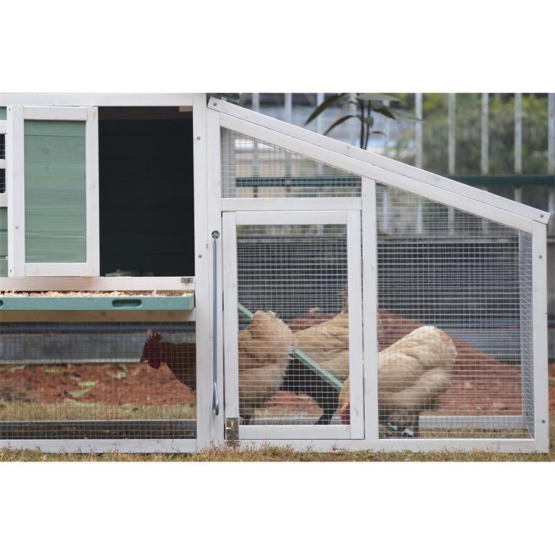 559252-voss-farming-gefluegelstall-mit-freilauf-schutz-vor-fressfeinden.jpg