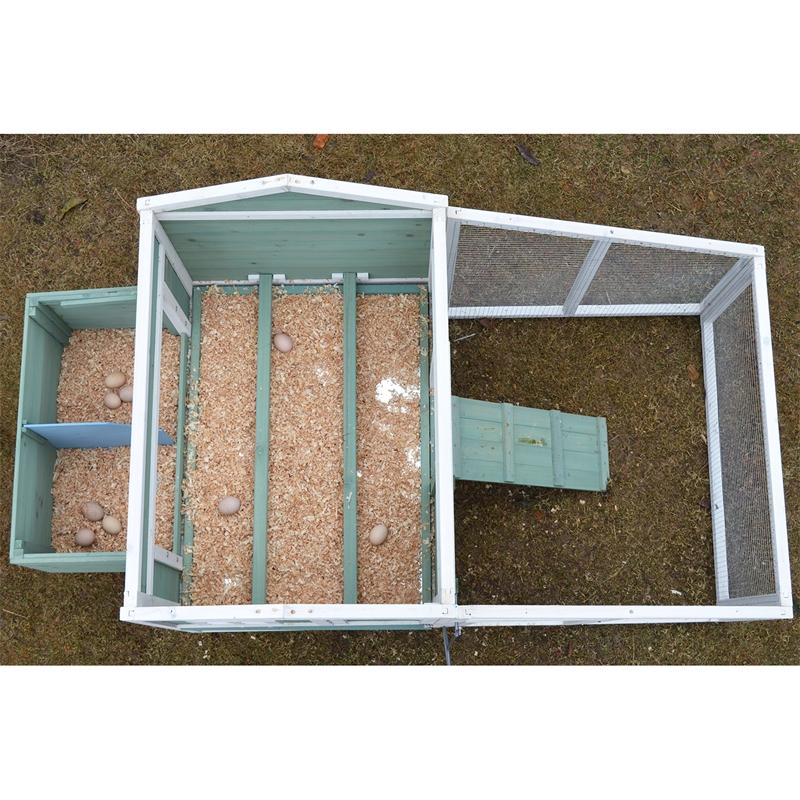 559252-voss-farming-huehnerstall-mit-freilauf-mit-reinigungswanne.jpg