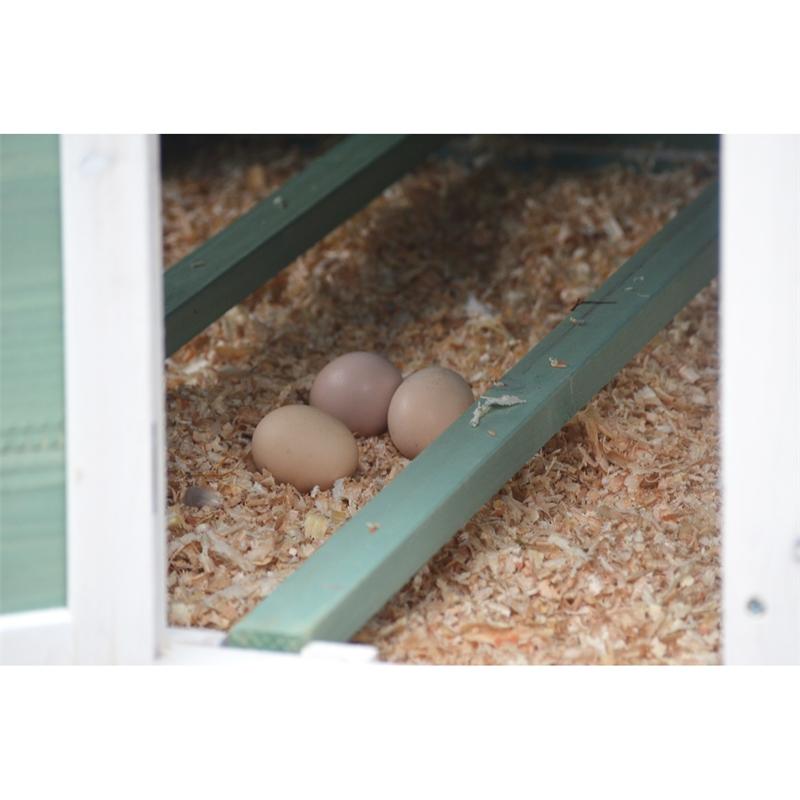 559252-voss-farming-huhn-stall-mit-freilauf-schneller-zugriff-auf-eier.jpg
