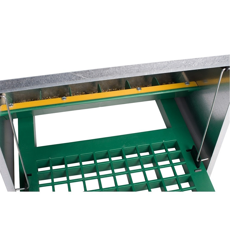 560048-feedomatic-futterautomat-mit-trittplatte-5-kg-002.jpg