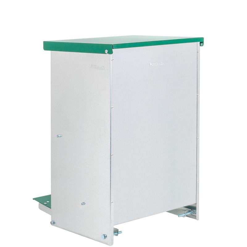 560057-voss-farming-gallus-12kg-gefluegelfutterautomat-mit-trittblech.jpg