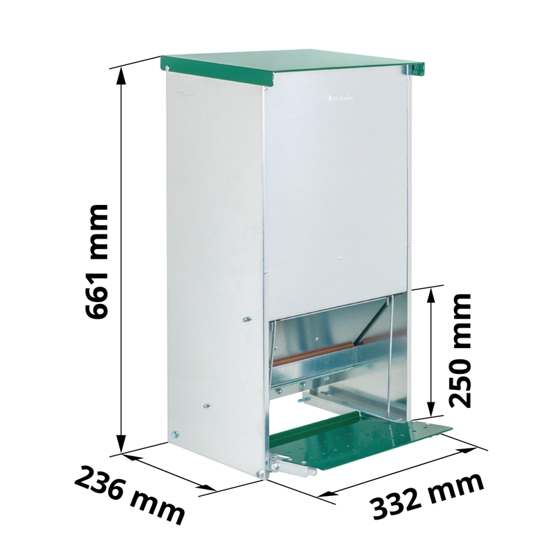 560059-futterautomat-gallus-20-gefluegel-abmessungen.jpg