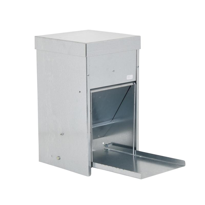 560100-futterautomat-gefuegelfutterautomat-10l-1.jpg