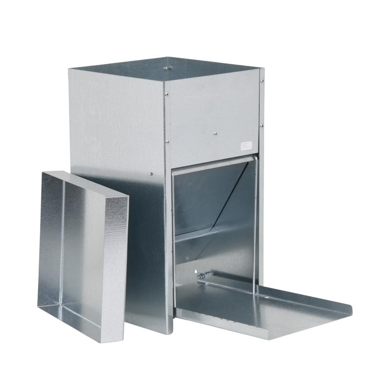 560100-futterautomat-gefuegelfutterautomat-10l-3.jpg