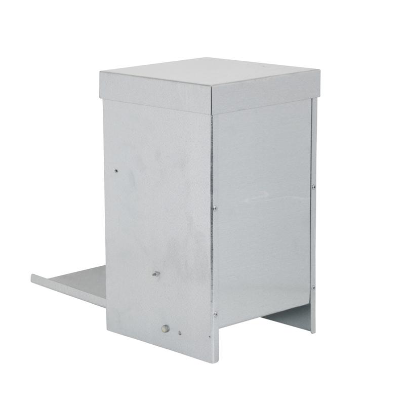 560100-futterautomat-gefuegelfutterautomat-10l-4.jpg