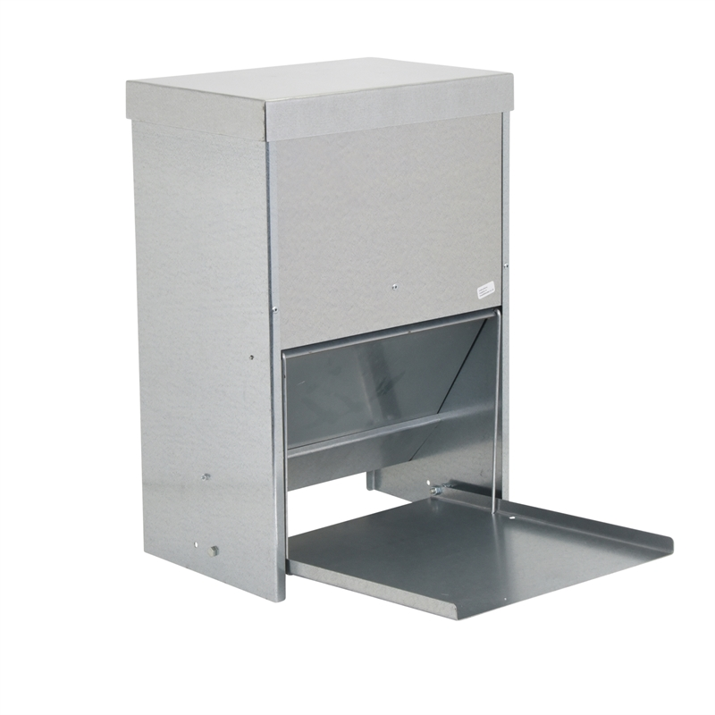 560100-gefuegel-futterautomat-verzinkt-20l-1.jpg
