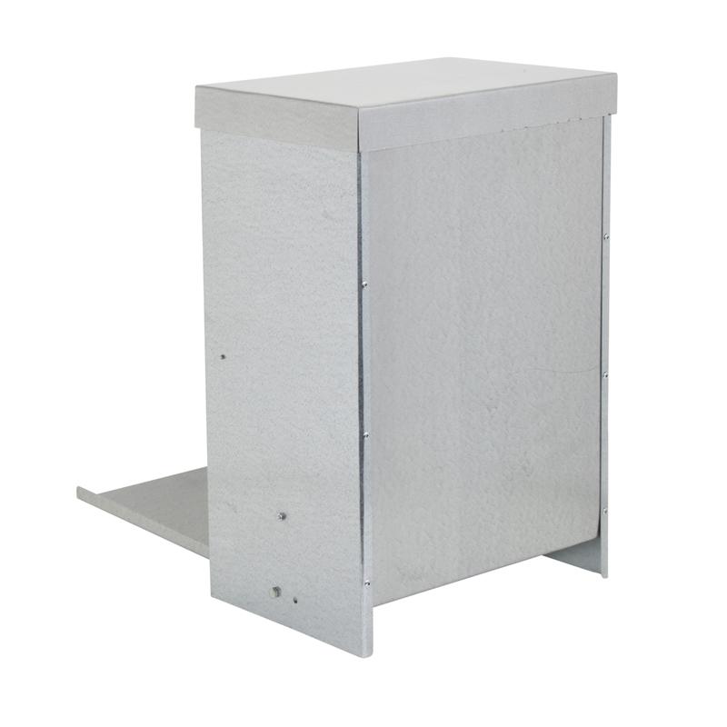 560100-gefuegel-futterautomat-verzinkt-20l-4.jpg
