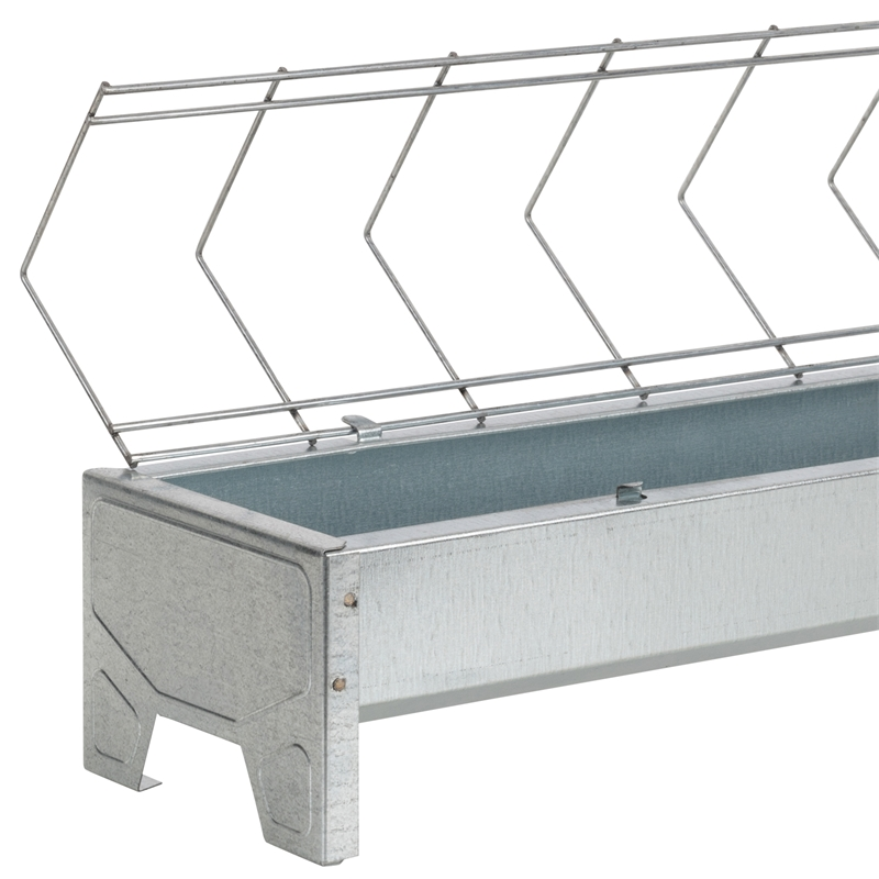 560146-huehnertrog-futtertrog-metall-verzinkt-50cm-mit-9-fressgitter.jpg