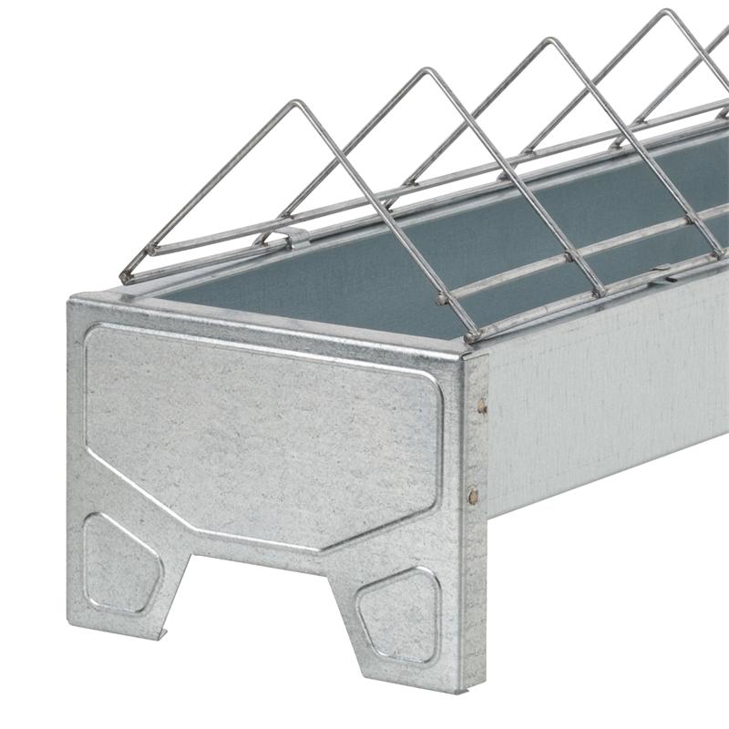 560146-stabiler-huehnertrog-gefluegeltrog-aus-metall-verzinkt-50cm.jpg