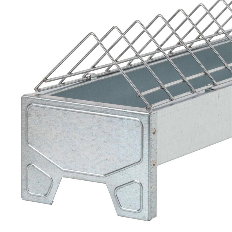 560147-standfuss-kuekentrog-junghennentrog-metall-verzinkt-50cm.jpg