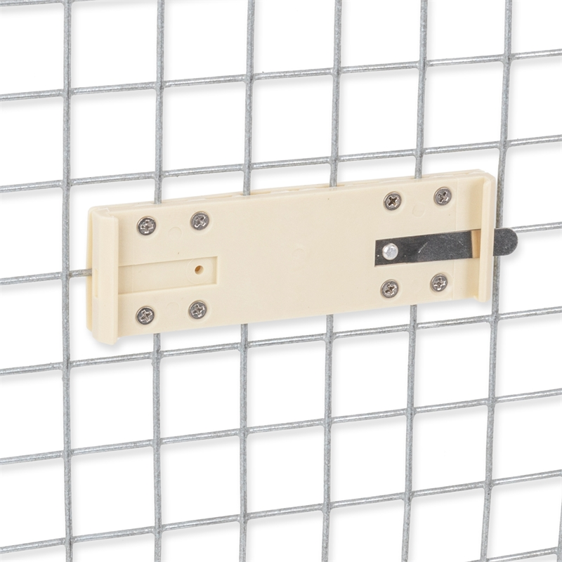 560330-halterung-aus-nylon-fuer-futternapf-aus-nylon.jpg