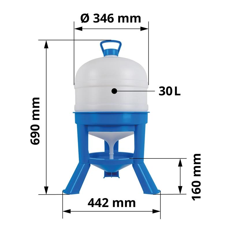 560341-huehnertraenke-30-liter-abmessungen.jpg