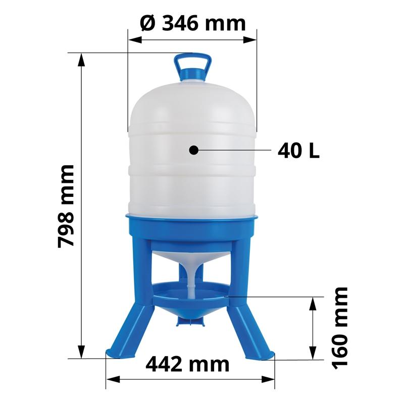 560342-gefluegeltraenke-40-liter-abmessungen.jpg