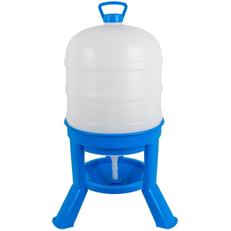 560342-gefluegeltraenke-huehnertraenke-siphontraenke-40-liter.jpg