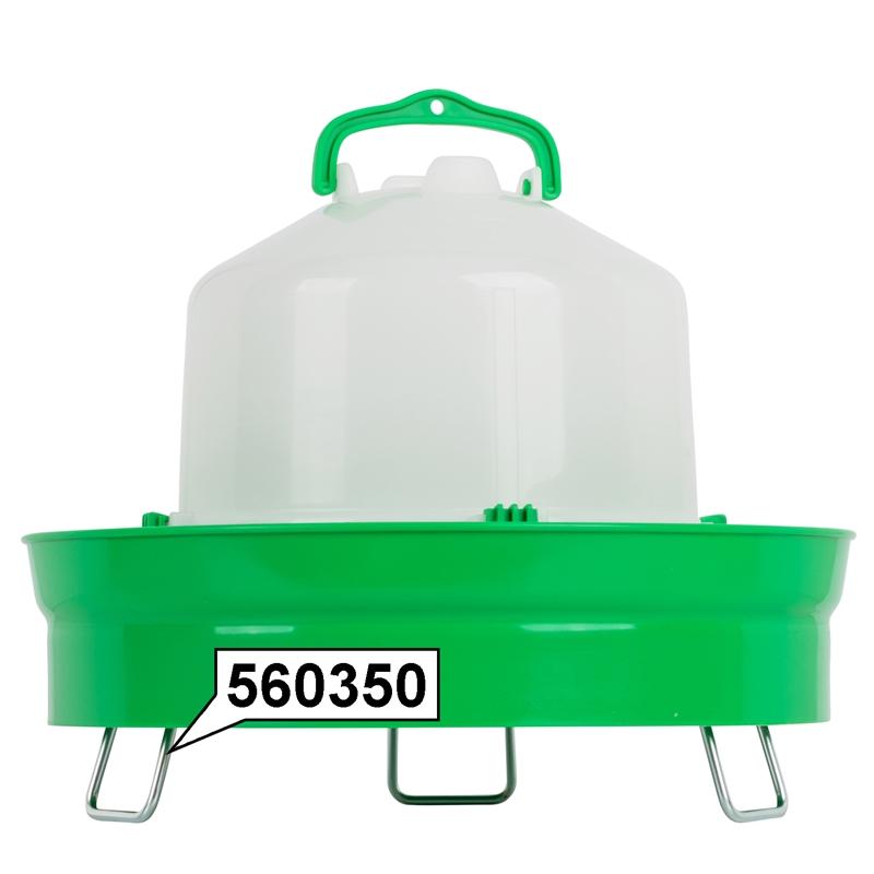 560353-voss-farming-premium-gefluegeltraenke-gestell-gruen-5l.jpg