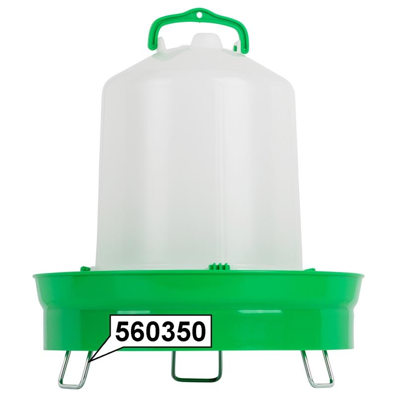 560354-voss-farming-premium-gefluegeltraenke-standfuss-gruen-8l.jpg