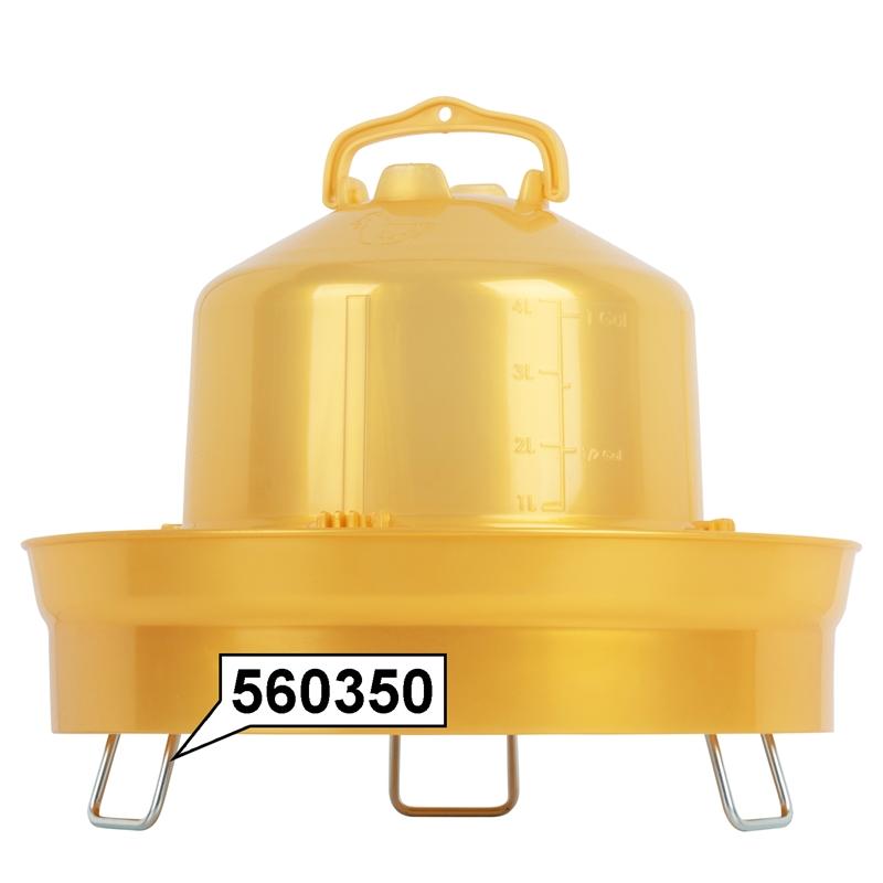 560357-voss-farming-premium-gefluegeltraenke-gestell-gold-5l.jpg