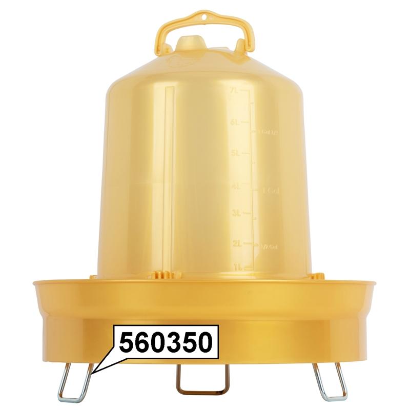 560358-voss-farming-premium-gefluegeltraenke-standfuss-8l.jpg