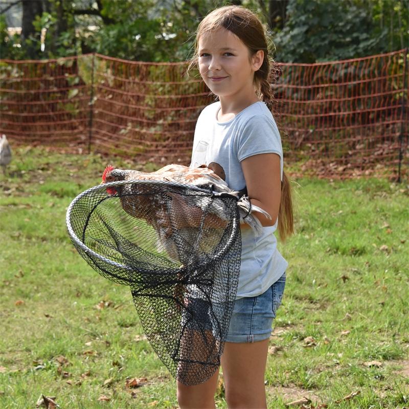 560710-voss-farming-fangnetz-catcher-fuer-gefluegel.jpg