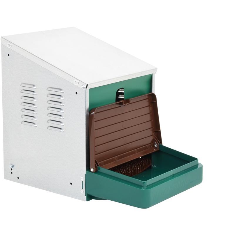 560760-Nestomatic-Huehner-mit-Eier-Sammellade-einfach-zu-bedienen.jpg
