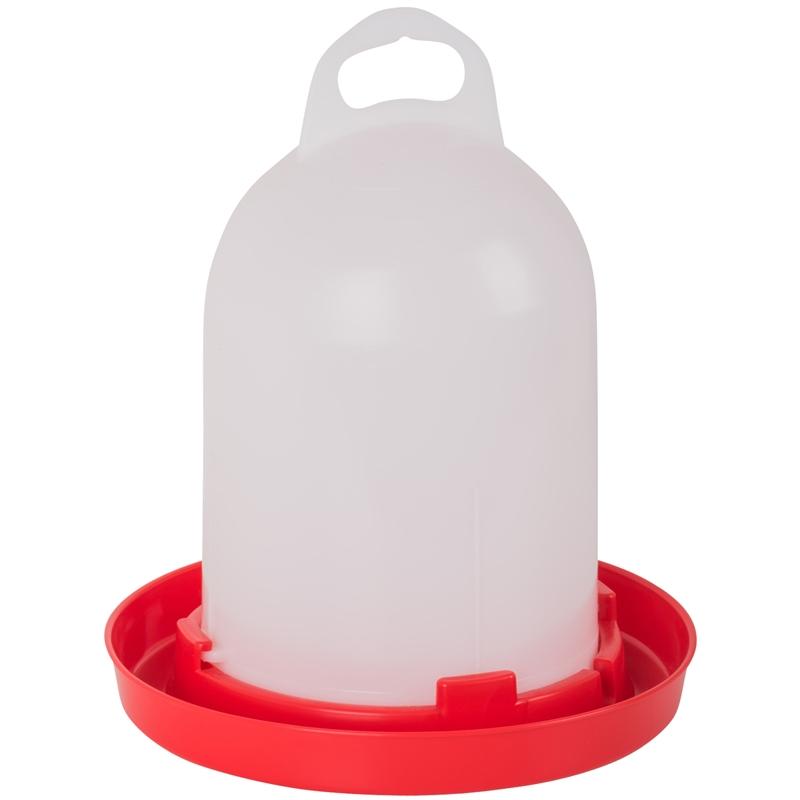 561000-gefluegeltraenke-huenertraenke-kunststoff-rot-gross-5.5l.jpg