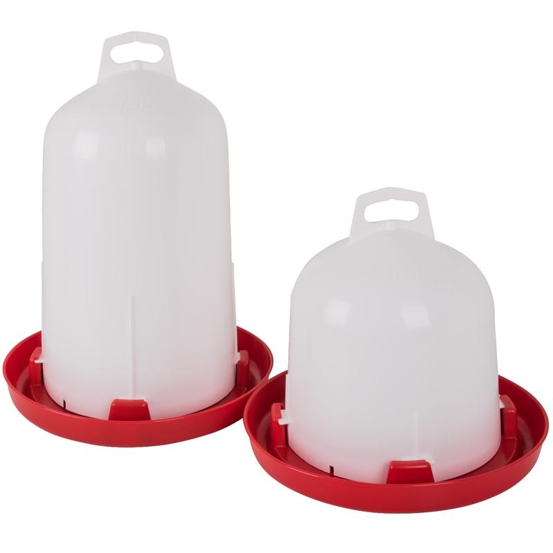 561010-gefluegeltraenken-kunststoff-doppelzylinder-gross-mittel-12l-6l.jpg