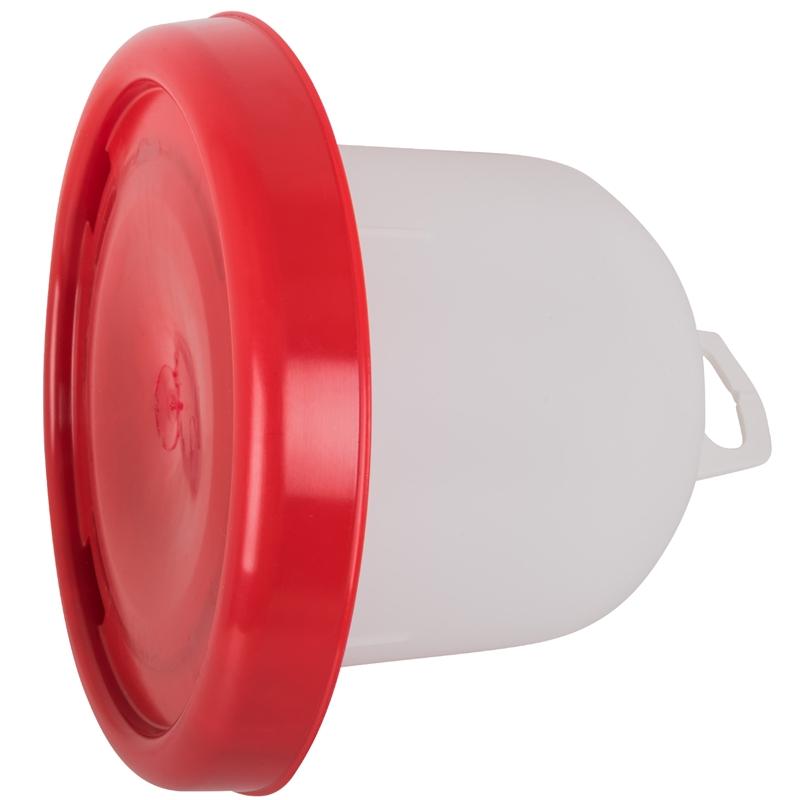561010-huehnertraenke-zweiteilig-plastik-kunststoff-doppelzylinder-traenke-m-6l.jpg