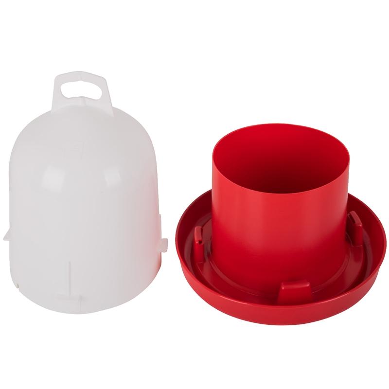 561010-huhntraenke-2-teilig-zwei-zylinder-deckel-schale-medium-6l.jpg