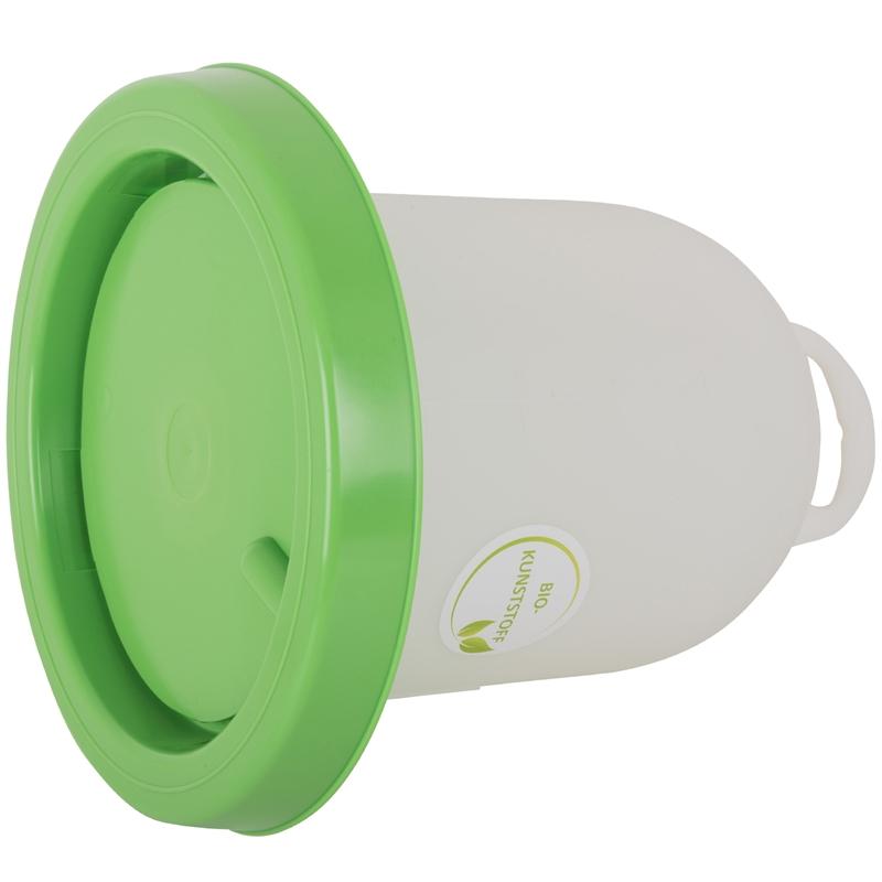 561050-gefluegel-traenke-huehner-traenke-bio-kunststoff-oeko-plastik-green-line-gruenelinie-l-5-5l.j