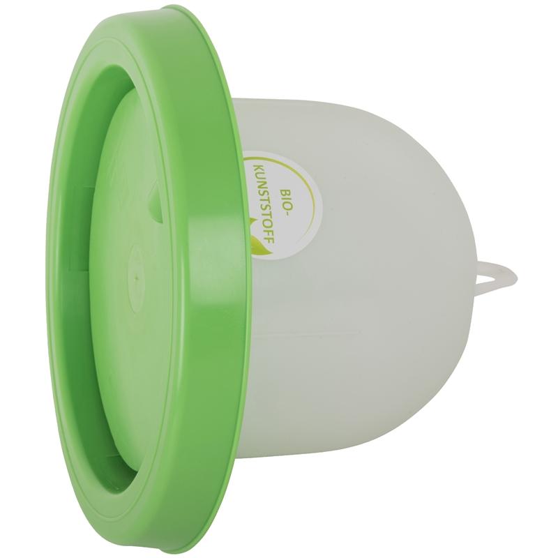561050-gefluegel-traenke-huehner-traenke-bio-kunststoff-oeko-plastik-green-line-gruenelinie-medium-3