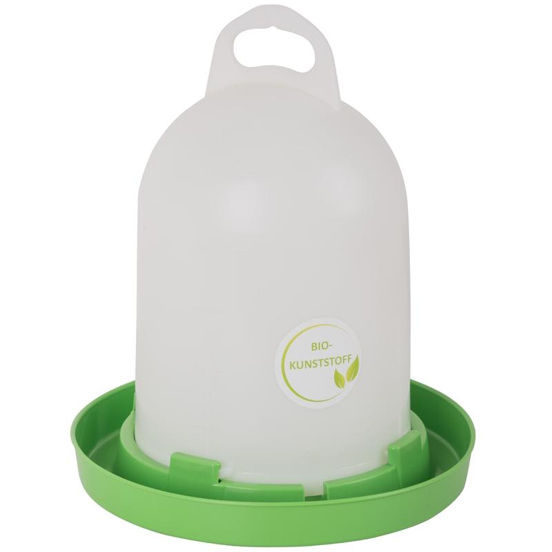 561050-gefluegeltraenke-huenertraenke-biokunststoff-oekoplastik-greenline-gruene-linie-gross-5l.jpg