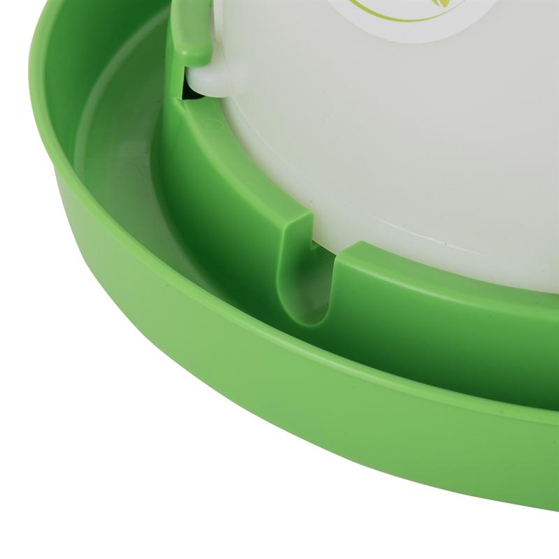 561050-huhn-traenke-wasser-automatisch-bio-kunst-greenline-gruene-linie-xl-5liter.jpg