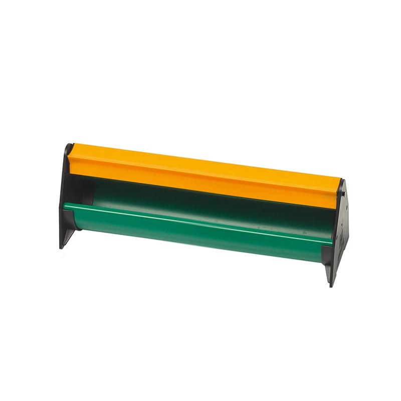 561115-50cm-mit-Fressgitter-oder-mit-Abwehrrolle.jpg