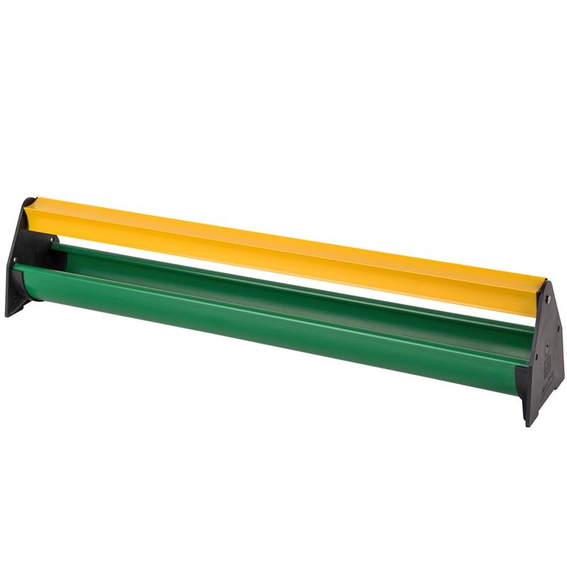 561115-kueken-trog-langtrog-mit-abwehrolle-50cm.jpg