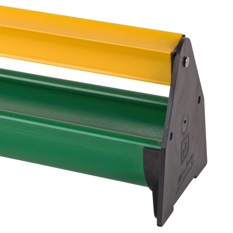 561115-kuekentrog-futter-langtrog-mit-abwehrrolle-50cm.jpg