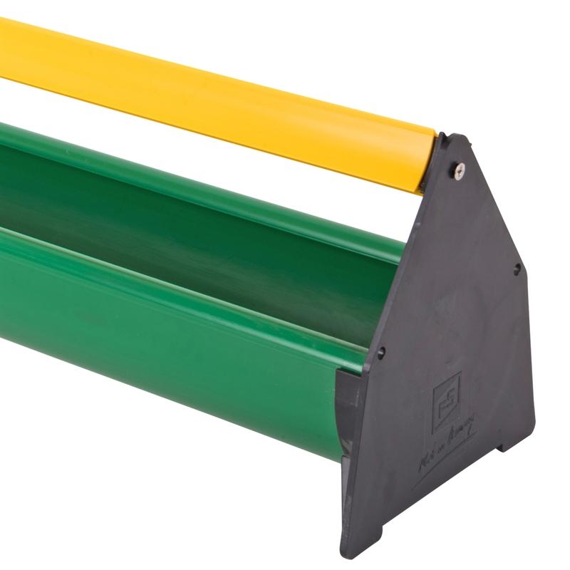 561116-junghennen-futtertrog-abwehrrolle-50cm-mittel-m.jpg